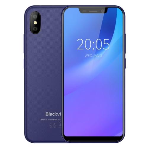 Blackview A30 Dual Sim 16GB Blue
