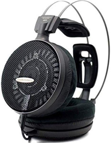 Audio-Technica ATH-AD2000 Headphone