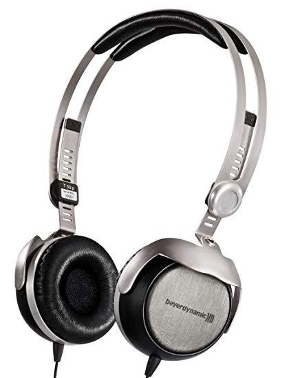 Beyerdynamic T50P Headphone