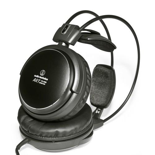 Audio-Technica ATH-A900X Headphones