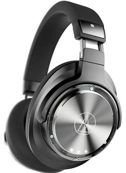 Audio-Technica ATH-DSR9BT Over-ear Headphone