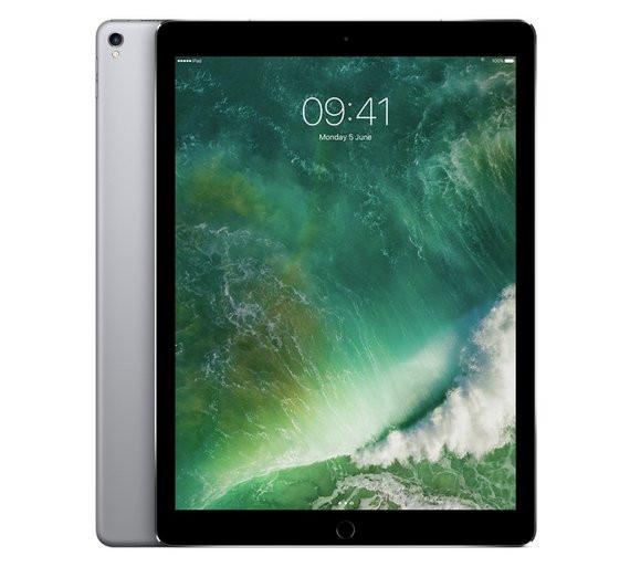 Apple iPad Pro 12.9 LTE 64GB Space Grey