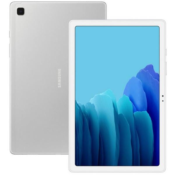 Samsung Galaxy Tab A7 10.4 (2020) T505 LTE 32GB Silver (3GB RAM)