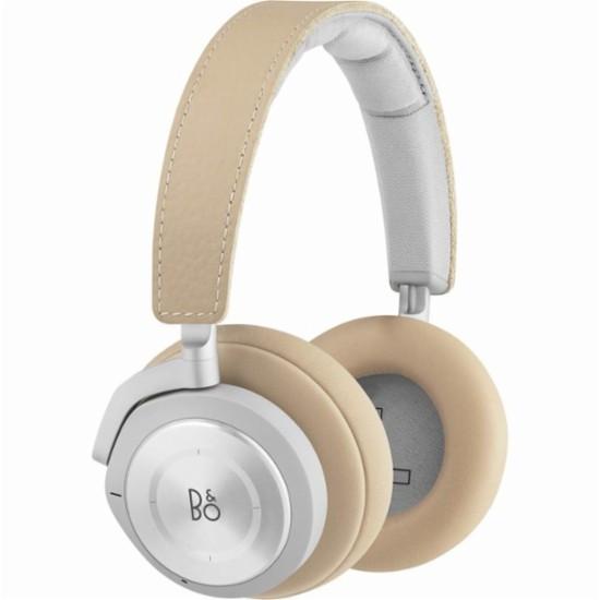 Bang & Olufsen Play H9i Headphones (Natural)