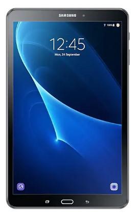 Samsung S10 Plus G975FD 1TB White + FREE Tab T285 + Bvlgari Goldea Perfume Set + 250GB Hard disk